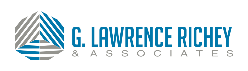G. Lawrence Richey & Associates